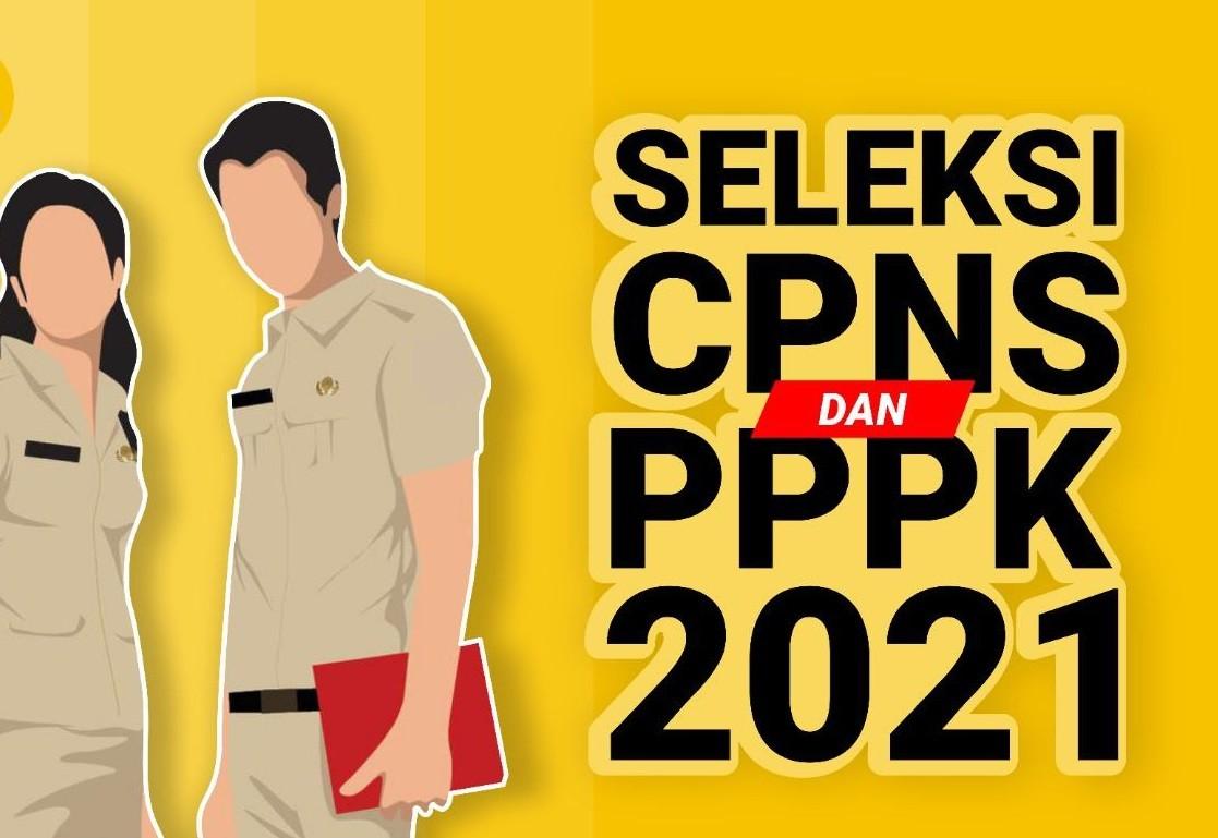 ILUSTRASI_SELEKSI_CPNS_DAN_PPPK_2021.JPG